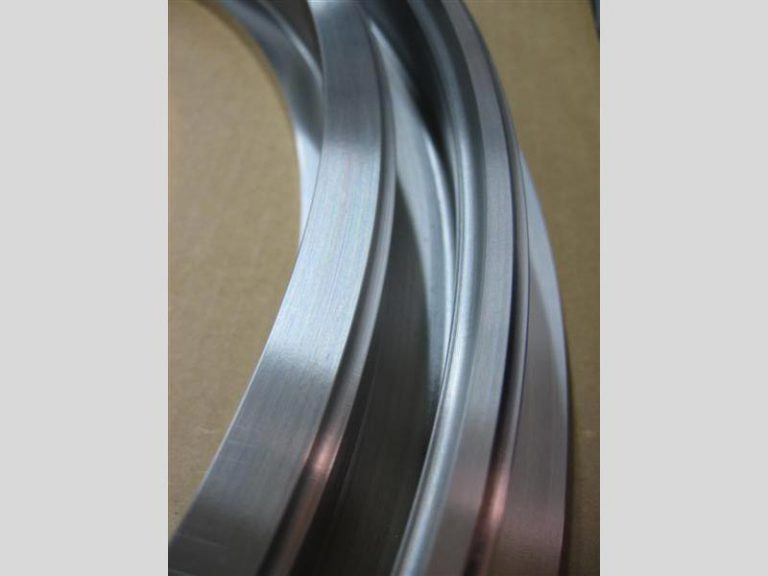 various-seals-stainless-steel-nickel-alloy-titanium-8